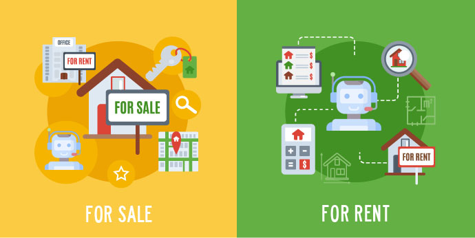 How does a real estate chatbot help close more deals?
